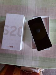 Samsung 20FE