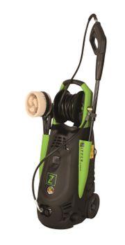 Zipper Maschinen ZI-HDR230 Hochdruckreiniger