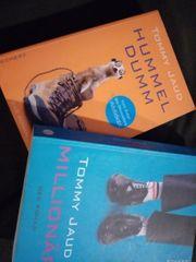 Tommy Jaud Bücher