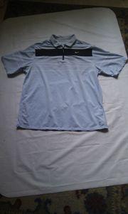 Sport Nike FIT Polo Shirt