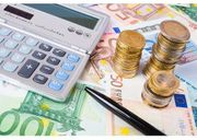 Kostenloses Finanzierungsangebot