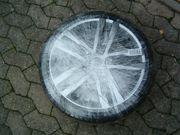 4 WR Pirelli 225 40