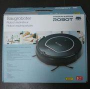 Profimaster ROBOT Saugroboter