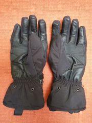Dainese Motorrad Handschuhe M neu