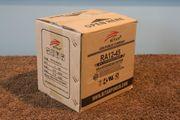Ritar RA12-45EV 12v 45ah - Batterie der