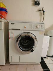 Waschmaschine Miele Gala W 961