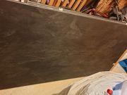 Küchenarbeitsplatten neu