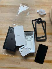 Apple iPhone 11 Pro Space