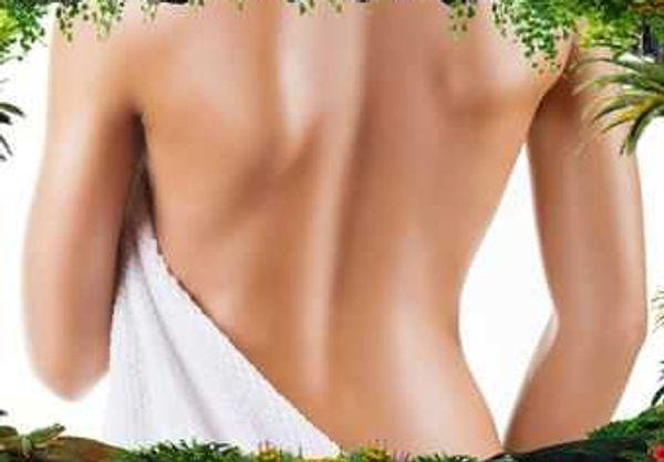 Sinnliche Begegnung tantrische Massage für