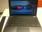 Dell Venue 11 Pro 5130-3547