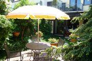 Edelmarke Royal Garden Gartenmöbel