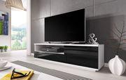 TV Schrank Lowboard MUZA 138cm
