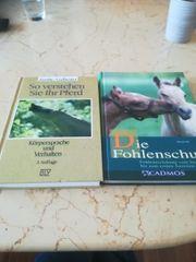 Profie Pferde Sachbücher