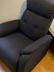 2 Sessel zu vergeben