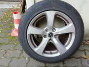 Winterreifen BMW 5er f10