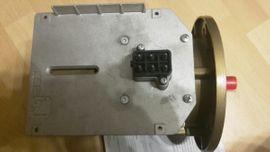 Elektromotor: Kleinanzeigen aus Schorndorf - Rubrik Elektro, Heizungen, Wasserinstallationen