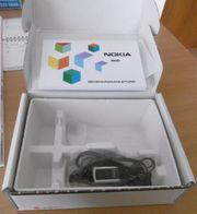 Nokia 6131 in OVP inkl