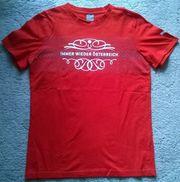 Verkaufe T Shirt Österreich