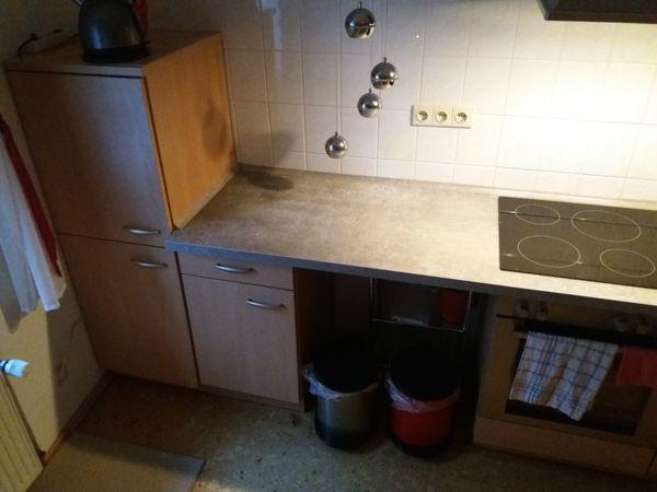 Privileg Küchenschränke