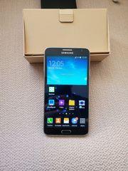 Smartphone Samsung Galaxy Note 3