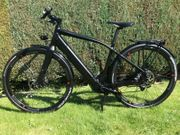 SPECIALIZED TURBO S TRAUM EDEL