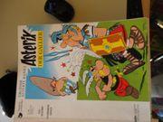 Comic Sammlung Asterix ehapa