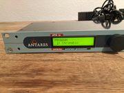 ANTARES ATR-1a