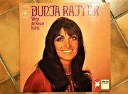Vinyl LP Dunja Rajter - Wenn