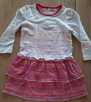 Verschenke Kleid gr 92
