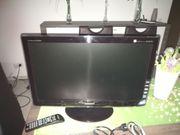 Samsung HDTV Monitor 50000 1
