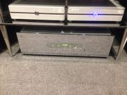 Burmester Power-Conditioner 948