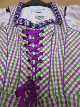 Dirndlkleid mit Schürze: Kleinanzeigen aus Petershausen - Rubrik Damenbekleidung