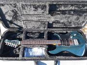 E Gitarre Yamaha Pacifica 612v2