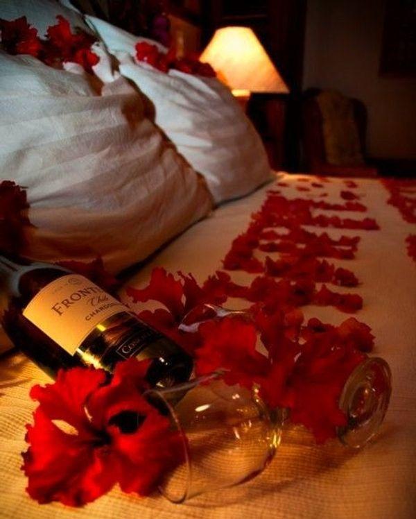 Romantic-Adventures