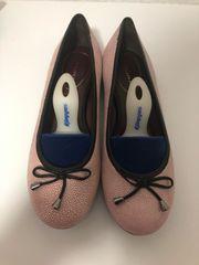 Laura Ballerina Schuhe