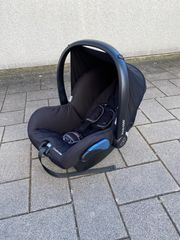 Auto Babyschale Maxi Cosi City