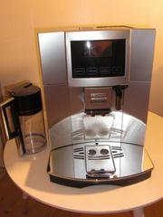 DeLonghi Kaffee- Cappucino Vollautomat ESAM5600