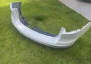 Ersatzteile Stoßstange Seat Altea XL