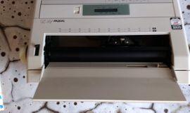 Bild 4 - Elektrische Schreibmaschine - Roth