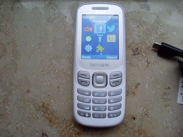 Samsung 1182 Update Iphone Design
