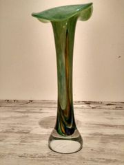 Riedl Glaskunst 05 2000 wunderschöne