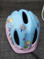 Prinzessin Lillifee Fahrradhelm Größe M