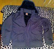 CARHARTT Levi s ARCTIC COAT