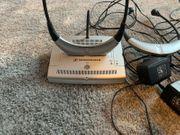 Sennheiser TR 4200 Funkhörsystem