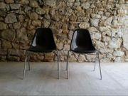 1 v 15 Eames Herman