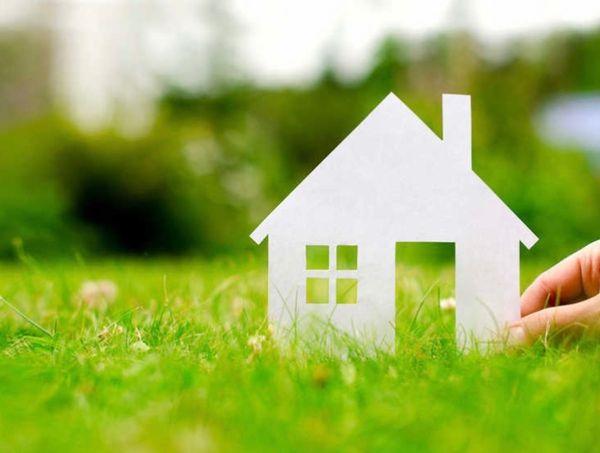 Paar sucht Bauplatz oder Haus