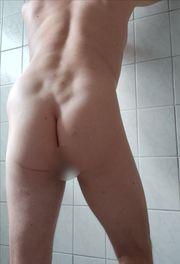 Nacktputzer