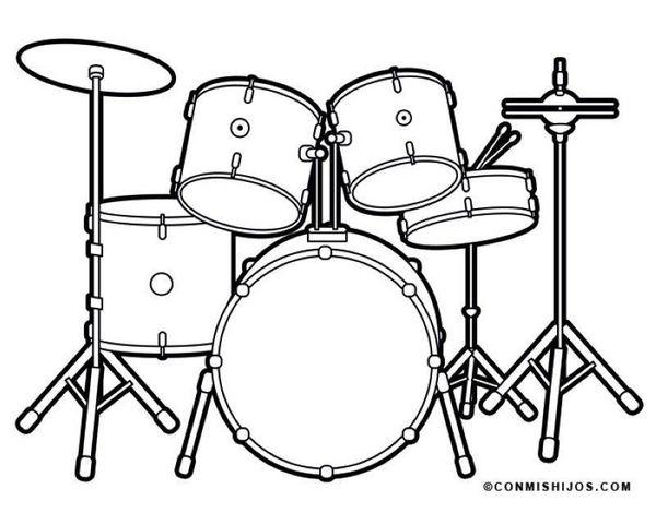 Rock-Drummer sucht Musiker oder Band