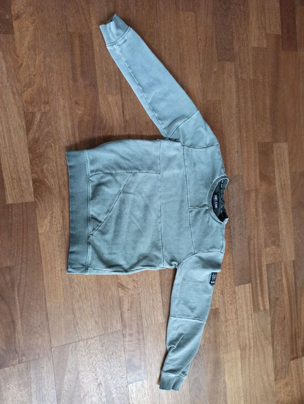 Cars Jeans Pullover - Jungs - Gr