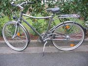 KETTLER Herrenrad City Comfort